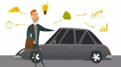 买二手车过户要什么证,二手车过户证件有多少