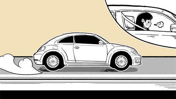 想买辆二手车,二手车过户又该怎么办呢?