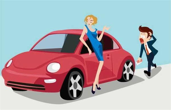 二手车过户有什么要求吗?二手车过户详细流程介绍
