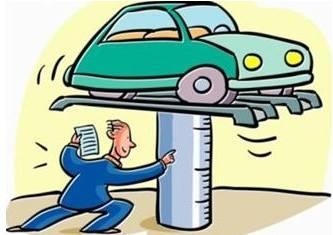 【权威发布】莱芜人在济南买车过户新政解读