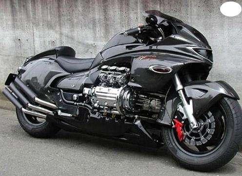 摩托车二手车过户,想买二手车摩托车办理过户麻烦么?