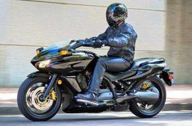 摩托车过户都有什么手续,办理麻烦吗