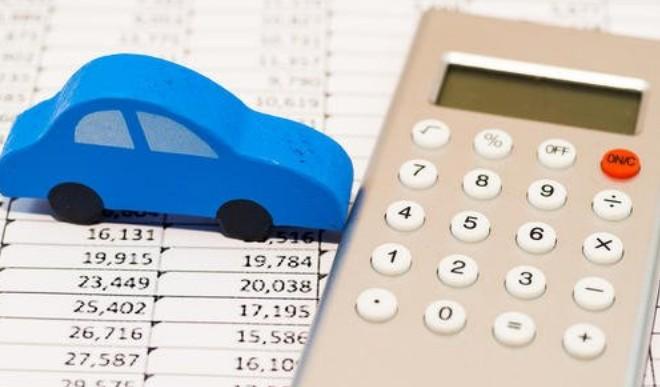 二手车保险过户怎么处理,保险过户专场