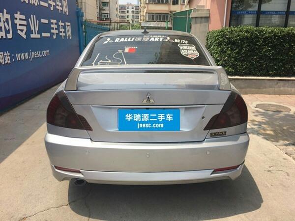 宝马-宝马3系-2017款 330Li xDrive 豪华设计套装