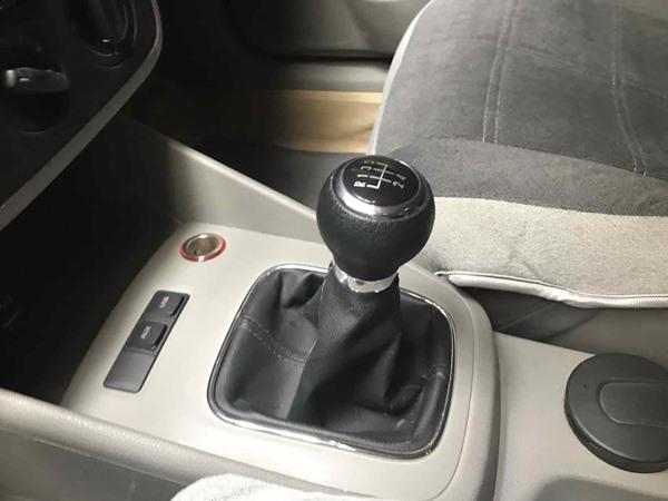 济南大众-宝来-2011款 1.6L 自动舒适型