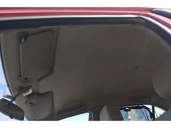 济南一汽 夏利N5 2013款 1.3L 手动标准型
