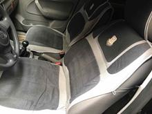 济南大众 宝来 2011款 1.6L 手动舒适型