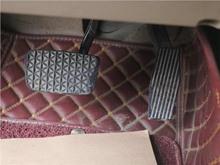 济南别克 君越 2012款 2.4L SIDI舒适天窗版