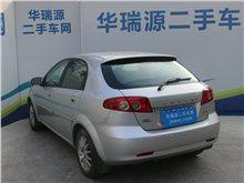 济南别克 凯越 2004款 HRV 1.6 自动豪华版