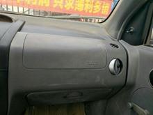 济南雪佛兰-乐骋-2006款 1.4 SL MT
