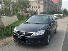 济南大众 朗逸 2011款 1.6L 手动品雅版