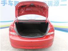 济南现代 瑞纳 2011款 1.4 手动GL