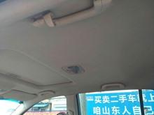济南起亚-佳乐-2008款 2.0L 7座舒适版