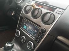 济南马自达-马自达6-2015款 2.0L 自动时尚型