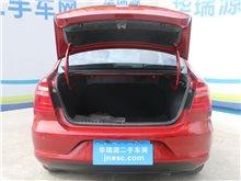 济南大众 宝来 2013款 1.6L 自动时尚型