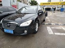 滨州奔腾-奔腾B50-2013款 1.6L MT舒适型