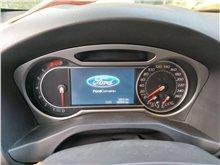 济南福特 蒙迪欧致胜 2010款 2.3L 豪华运动型