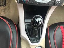 济南东南-V5菱致-2015款 1.5L 手动舒适型