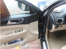 济南大众 帕萨特领驭 2011款 1.8T 手动尊享型