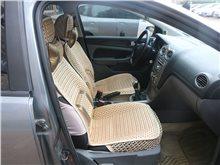 济南福特-福克斯-2009款 两厢 1.8L 手动舒适型