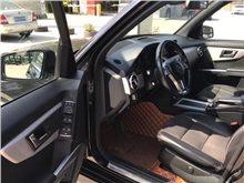 德州奔驰GLK级 2015款 GLK 260 4MATIC 2.0 动感型 极致版