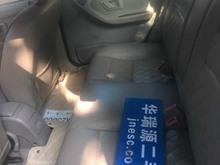 济南雪铁龙-爱丽舍-2007款 1.6 手动挡