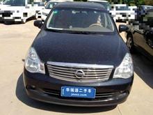 济南日产-轩逸-2007款 2.0 XE 舒适版