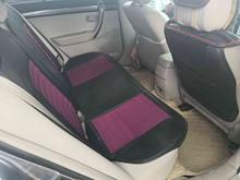 济南奔腾-奔腾B70-2012款 1.8L 手动舒适型