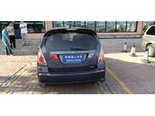 济南铃木-利亚纳-2013款 利亚纳两厢 1.4L 手动标准型2