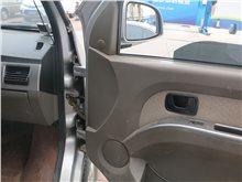 济南五菱-五菱荣光-2010款 1.2L 手动舒适型