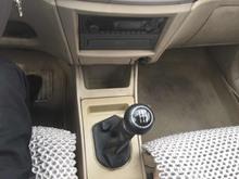 济南一汽-威志-2009款 三厢 1.5L 手动舒适型