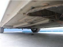 济南雪铁龙-世嘉三厢-2011款 三厢 1.6L 手动时尚型