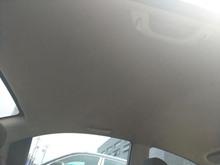 济南雪佛兰 赛欧 2010款 三厢 1.2SL 手动 温馨版