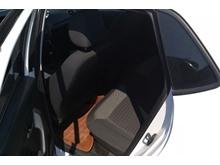 济南大众 POLO 2014款 1.6L 自动舒适版