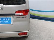 济南长安商用 长安之星2 2012款 1.0L基本型JL466Q9