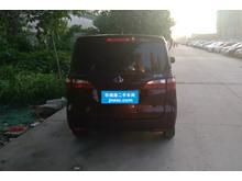 济南长安商用 欧力威 2015款 1.2 手动 畅享型