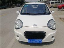 泰安吉利 熊猫 2011款 1.0L 手动 舒适型Ⅱ