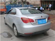济南荣威550 2010款 550 1.8 手动启悦贺岁版
