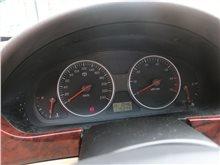 济南中华-骏捷-2007款 1.8T 手动 豪华型