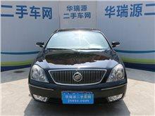 济南别克-君越-2006款 2.4 精英型