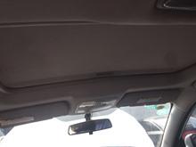 德州长安 长安CS35 2012款 1.6L 手动豪华型 京V