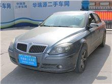 中华-骏捷-2007款 1.8L 手动 舒适型