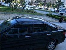 威海比亚迪F3 2009款 1.5L 智能白金版标准型GL-i