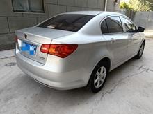 济南荣威-荣威350-2014款 350T 1.5T 手动劲锐版
