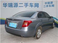 济南奔腾 奔腾B50 2013款 1.6L MT尊贵型