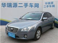 奔騰 奔騰B50 2013款 1.6L MT尊貴型