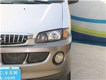 济南江淮 瑞风  2011款 2.4L彩色之旅 汽油标准版HFC4GA1-C