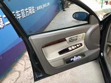 济南别克-君威-2007款 G 2.0 手动 舒适版