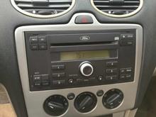 济南福特-福克斯-2007款 两厢 1.8L 自动时尚型