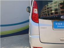 济南开瑞-优雅2代-2013款 1.5L舒适型